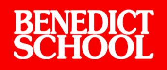 Benedict School Bologna